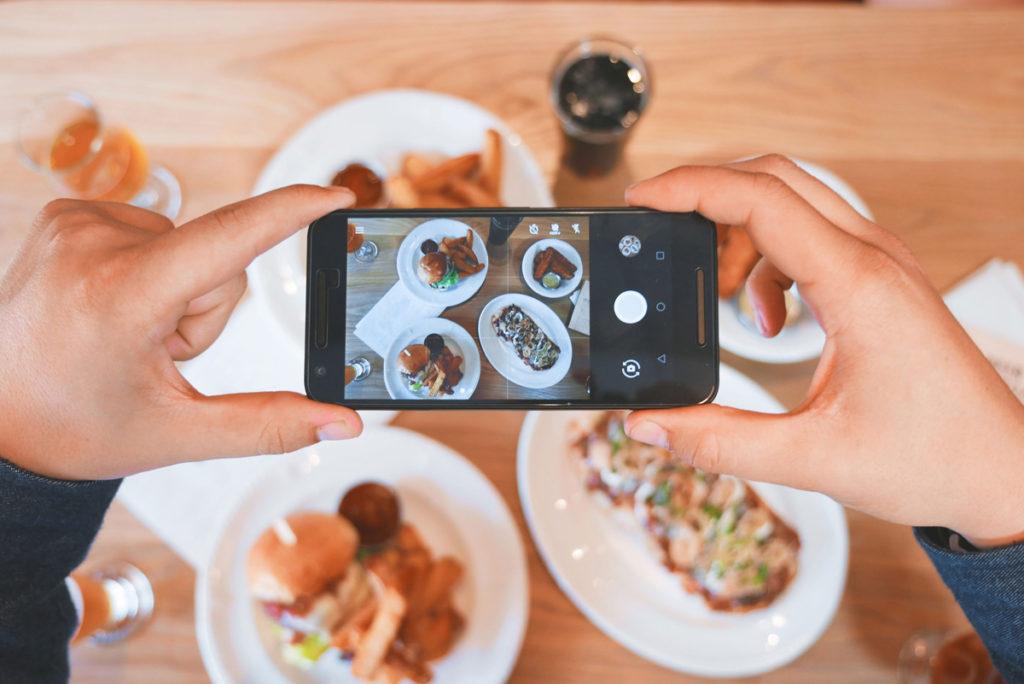 Instagram、Twitterなどのサブ垢を作る意味