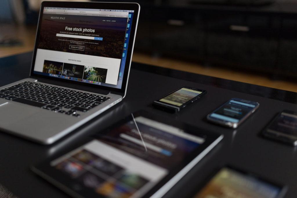 WordPressでサイトやブログを作る