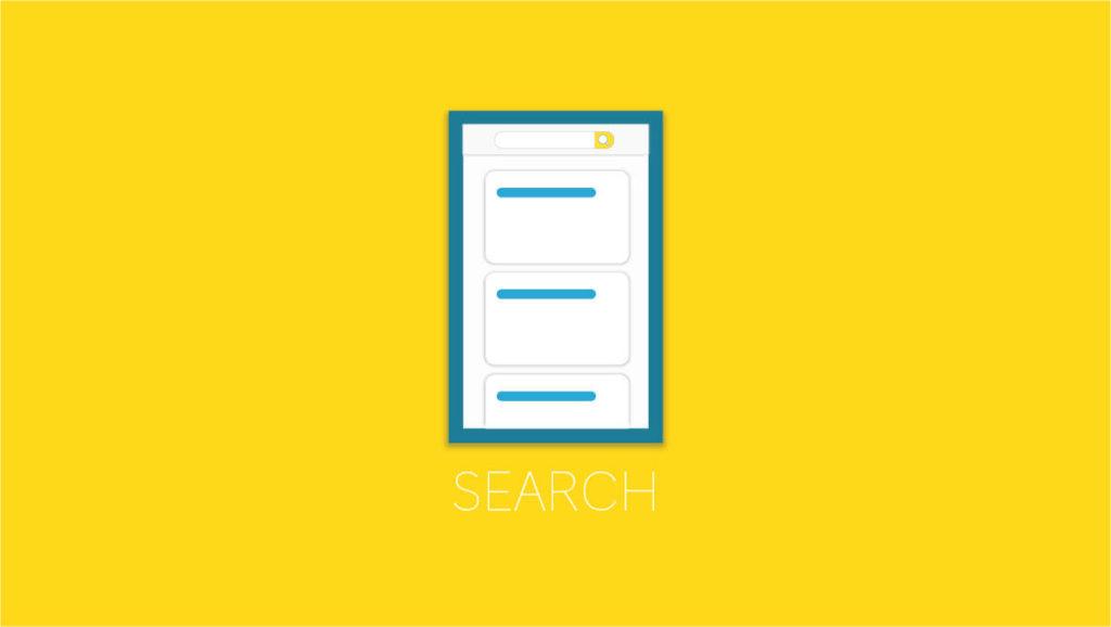 ブログの記事タイトルの作り方【アクセスアップする3つの方法】