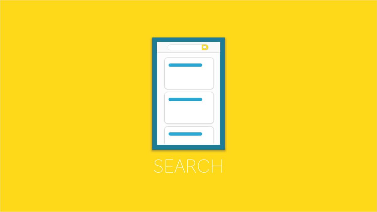 ブログの検索順位が上がらない?超初心者向けに解説
