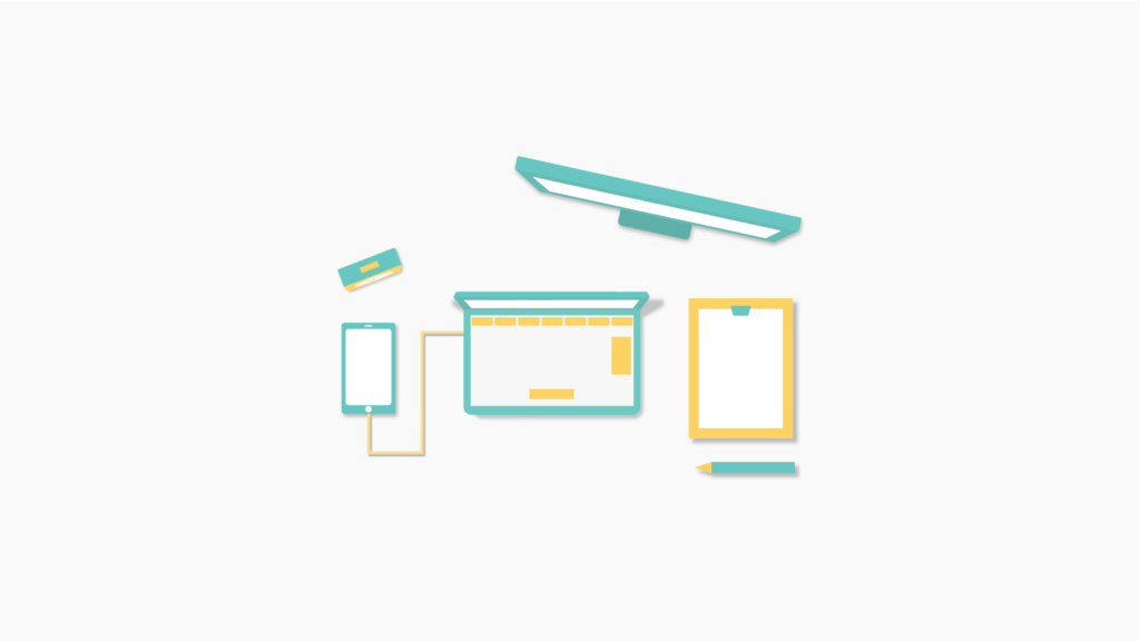 WEB制作を独学で勉強するためのおすすめサービスと本【すべて無料】