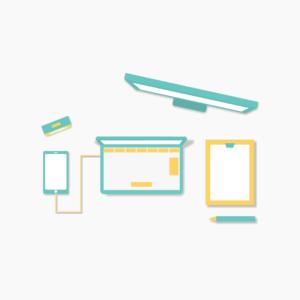 初心者が『Web制作を独学でマスター』するための全手順