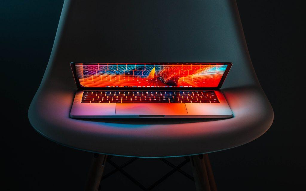 Webデザインを独学する3つのリスク