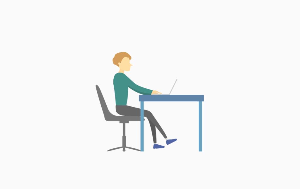 【WEBサイトの始め方3】「基礎学習」→「サイト制作」