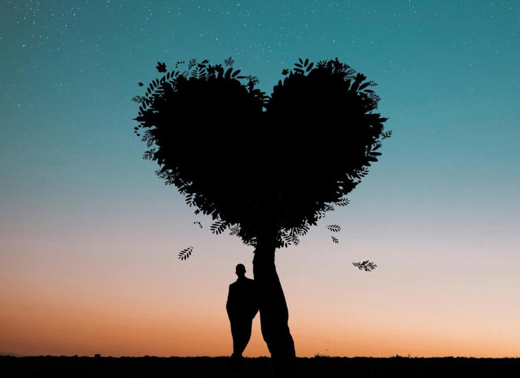 行動をできない人は完璧主義すぎるので恋愛をするべし