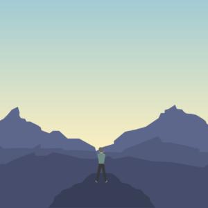 レジリエンスの鍛え方:ストレスに弱い人へ【高める方法】