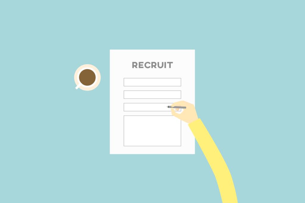 20代前半が異業種へ転職できる求人サイト