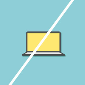 【危険】Webデザインを独学する3つのリスク【初心者必見】