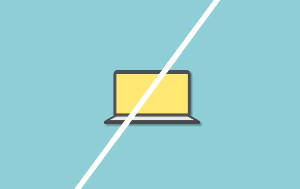 ブログのキーワード選定時に書くべき基準と注意点
