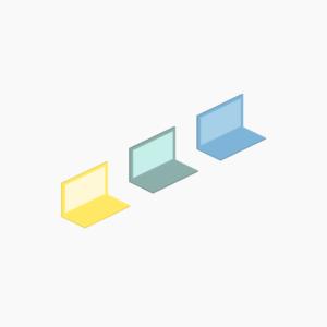 【3社】Webデザインスクールはどこがいい?本気で学ぶ方向けにおすすめ