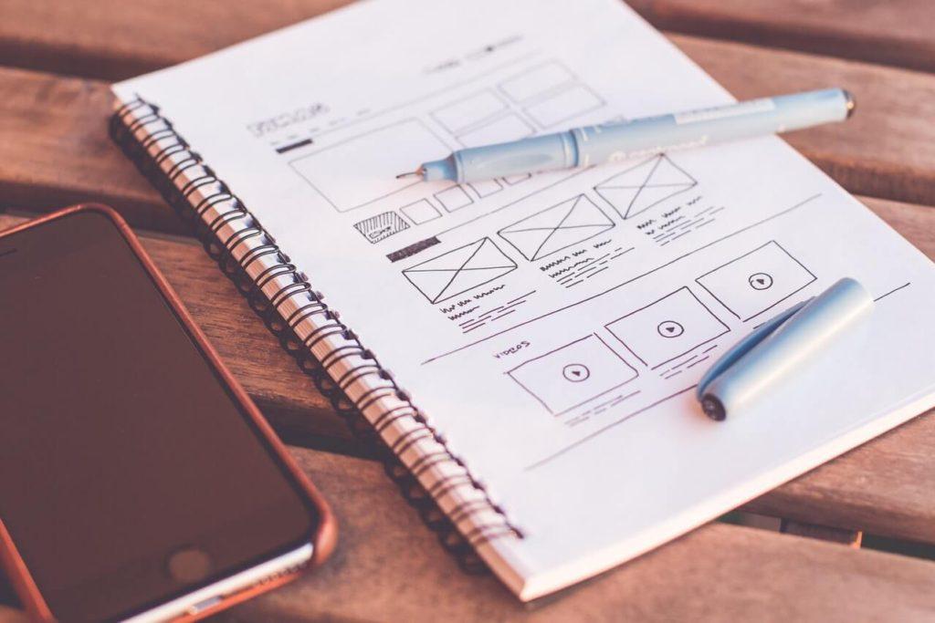 WEBデザインの未経験求人で失敗した経験談