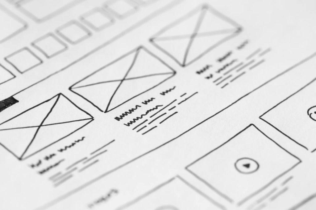 WEBデザイン会社に入るにはどうしたらいい?