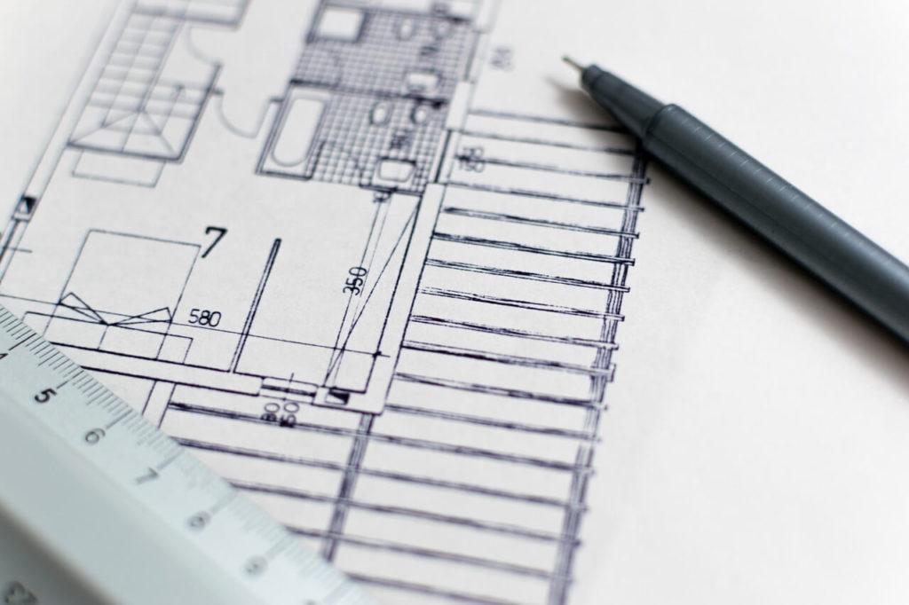 「施工管理はやめとけ・やばい」の意味は建築業界で働いたらわかる