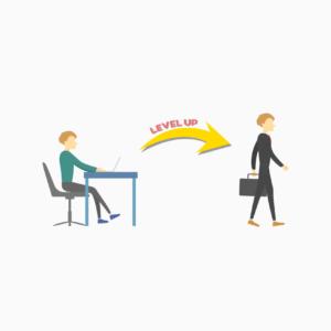 【WEBデザイナー】就職支援・転職支援のスクール【厳選3つ】