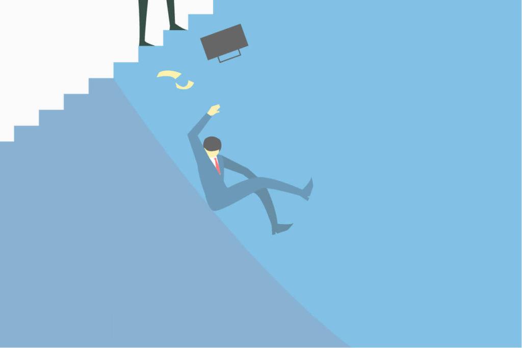 IT業界に転職する際の注意点