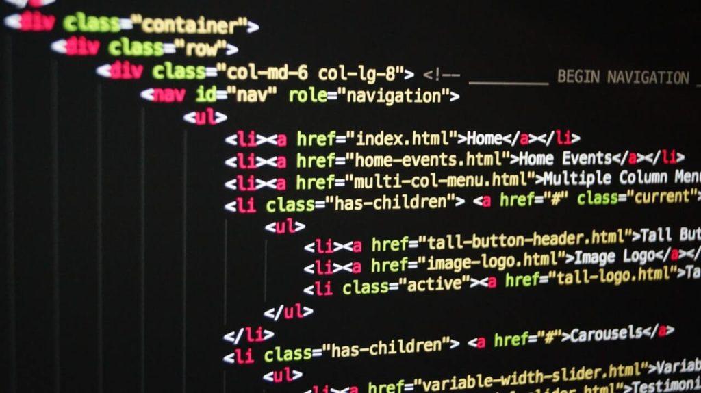 【WEBサイトの始め方2】必要な技術