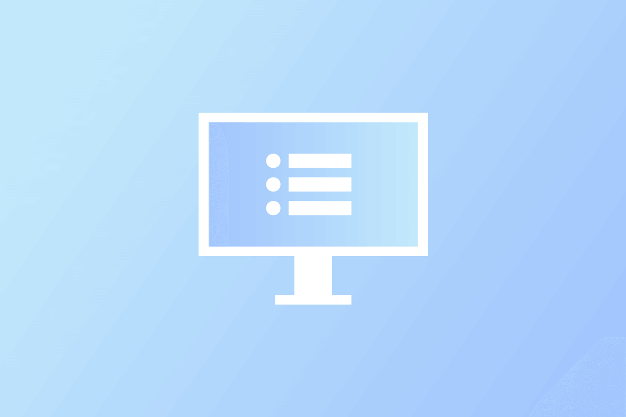 まとめ:WordPressを使ってブログで収益化する方法