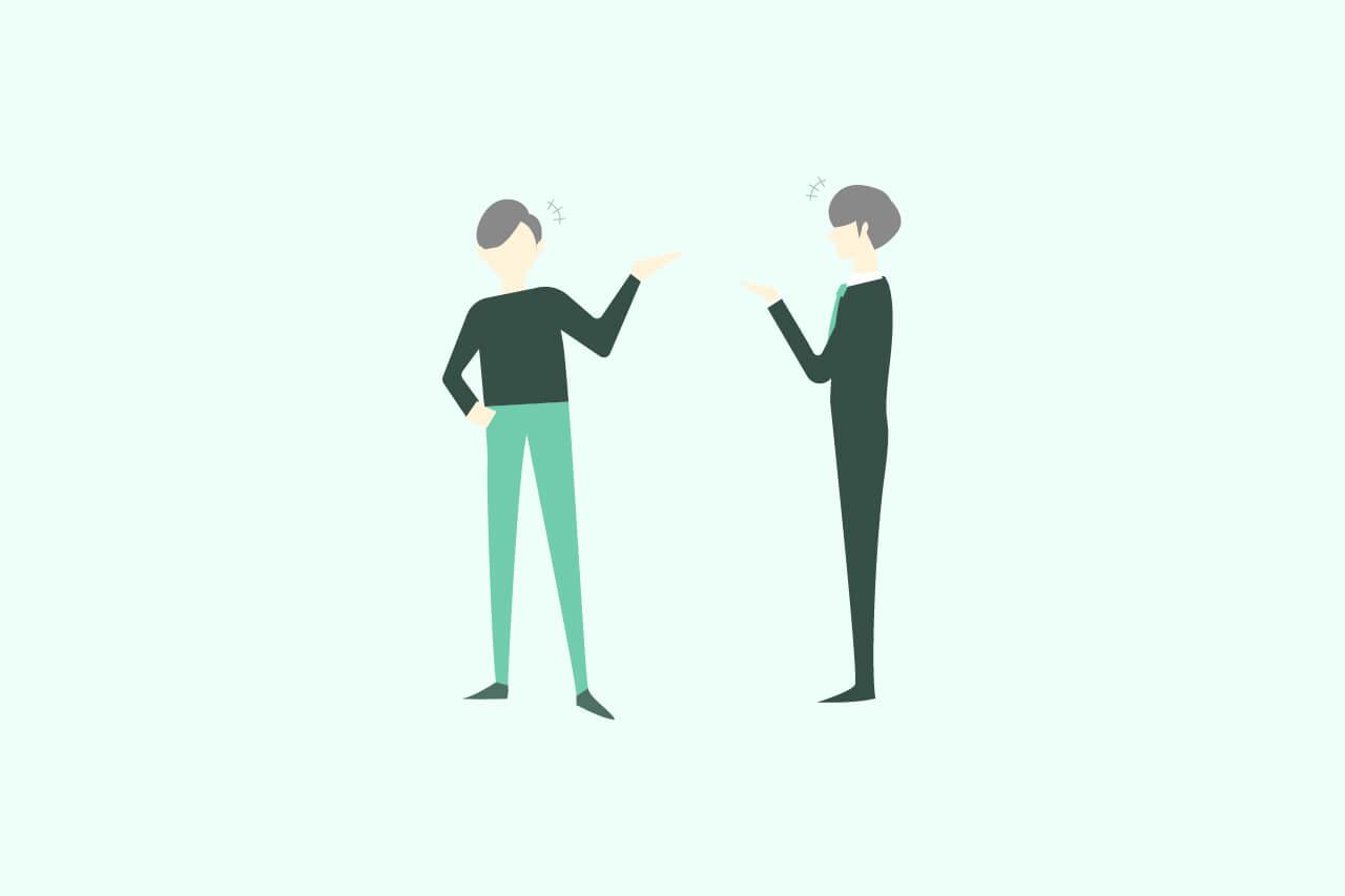 「幸せな仕事選びのコツ」の次は働き方を3つ紹介