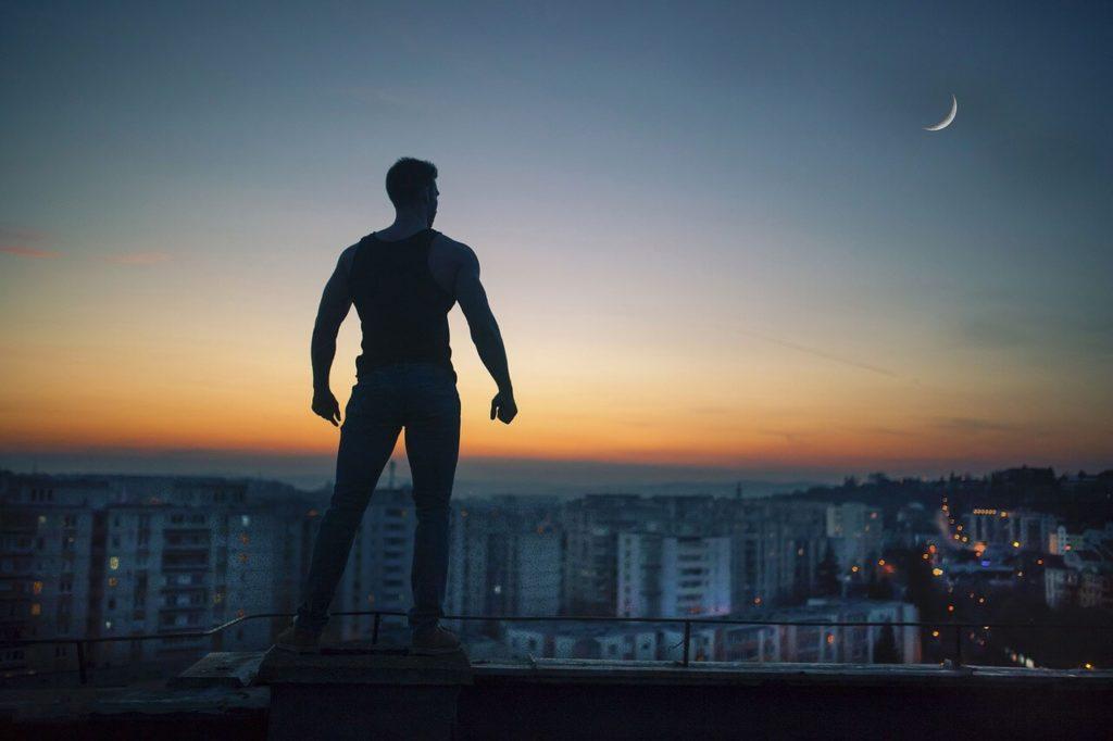 建設業から異業種へ転職する成功法