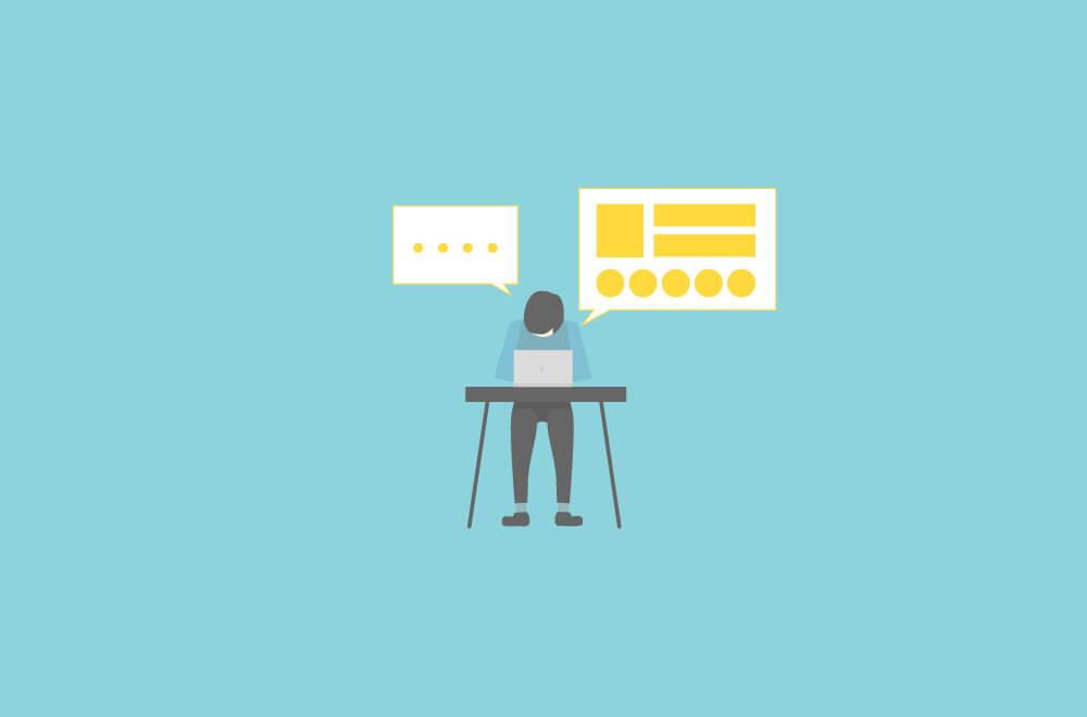 TechAcademyのおすすめコースは2つ【なりたい自分で決める】