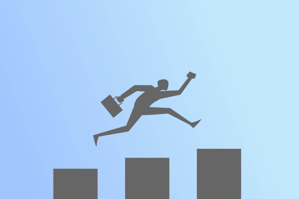 IT業界に強い転職サイト・エージェント3選