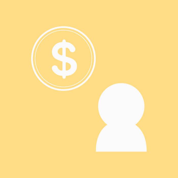 4大管理:原価管理