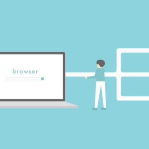 Google Chromeとは?ダウンロード方法から設定方法まで【初心者向け】