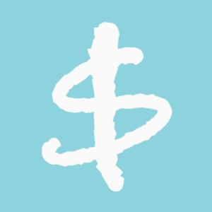 IKIDISHIKI-favicon
