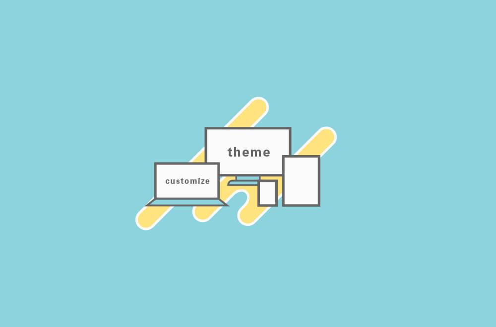【超簡単】副業ブログサイトの作り方