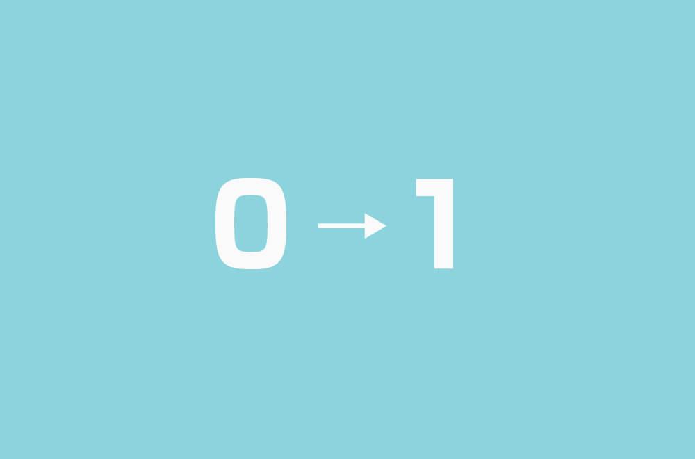 ブログのアクセスが増えるまでにやるべき戦略【まずは10記事】
