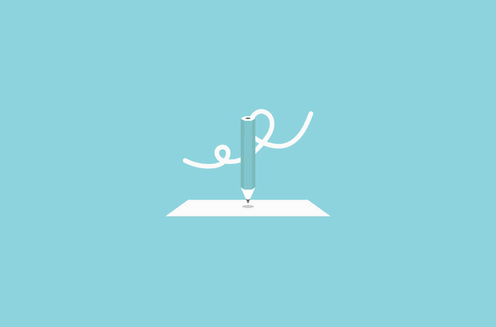 ブログ広告収入の仕組みを現役ブロガーが解説【超シンプルです】