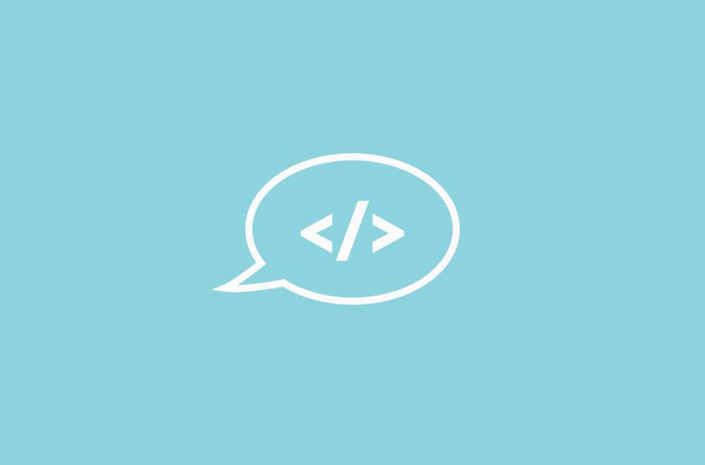 プログラミングが学習できる無料サイト4選+2選