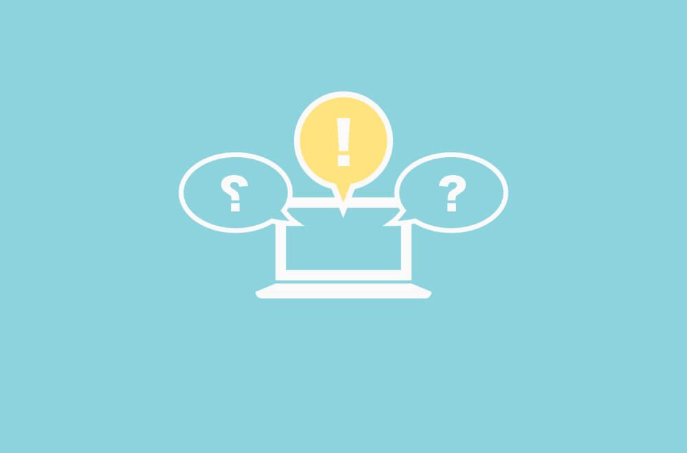 プログラミング学習サイトは独学に最適なのか?