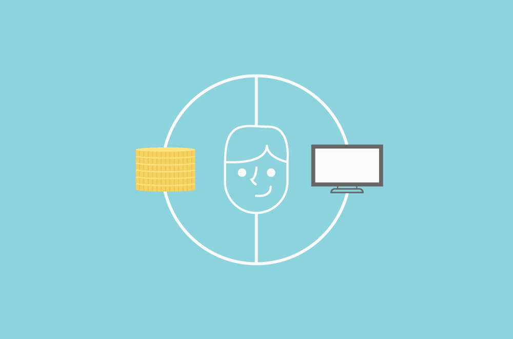 まとめ:副業ブログのおすすめサイトはWordPressです【1時間で始められます】