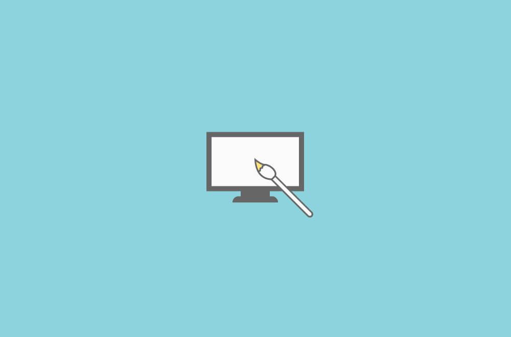 【WEB独学6】HTMLやCSSを使ってレイアウトが組めるようになったら『デザイン』