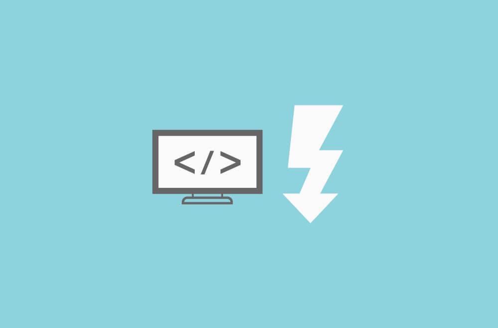プログラミング言語選びの注意点【働き方で決めよう】