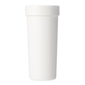 無印良品の水筒