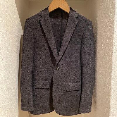 UNITED ARROWSのジャケット