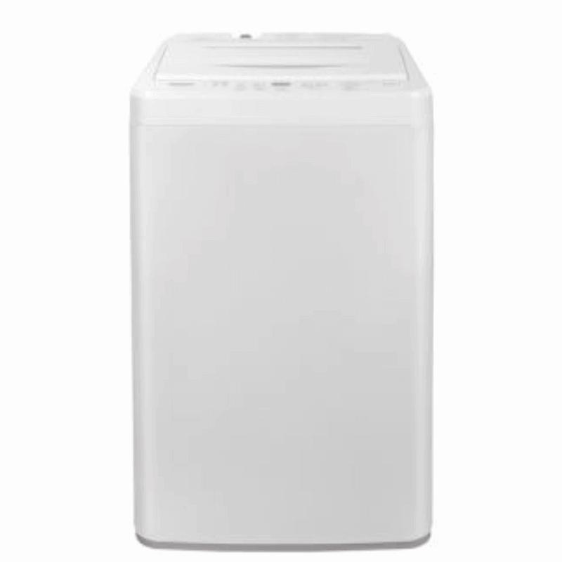 ヤマダセレクトの洗濯機