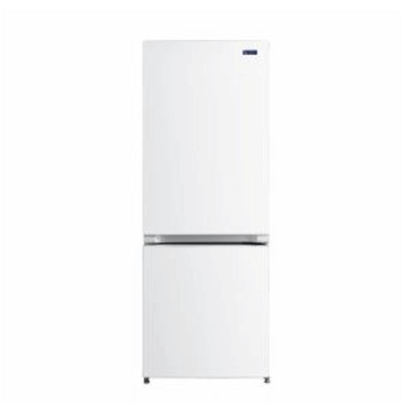 ヤマダセレクトの冷蔵庫